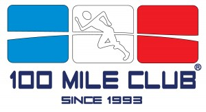 100_Mile_Club_Logo_R