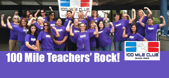 100 MILE TEACHERS\\\\\\\\\\\\\\\\\\\\\\\\\\\\\\\\\\\\\\\\\\\\\\\\\\\\\\\\\\\\\\\\\\\\\\\\\\\\\\\\\\\\\\\\\\\\\\\\\\\\\\\\\\\\\\\\\\\\\\\\\\\\\\\\\\\\\\\\\\\\\\\\\\\\\\\\\\\\\\\\\\\\\\\\\\\\\\\\\\\\\\\\\\\\\\\\\\\\\\\\\\\\\\\\\\\\\\\\\\\\\\\\\\\\\\\\\\\\\\\\\\\\\\\\\\\\\\\&#039; ROCK!