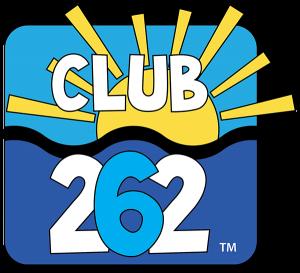 club 262 sun smaller