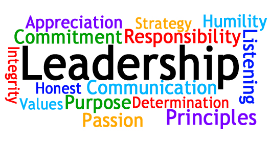 leadership_word_collage-1