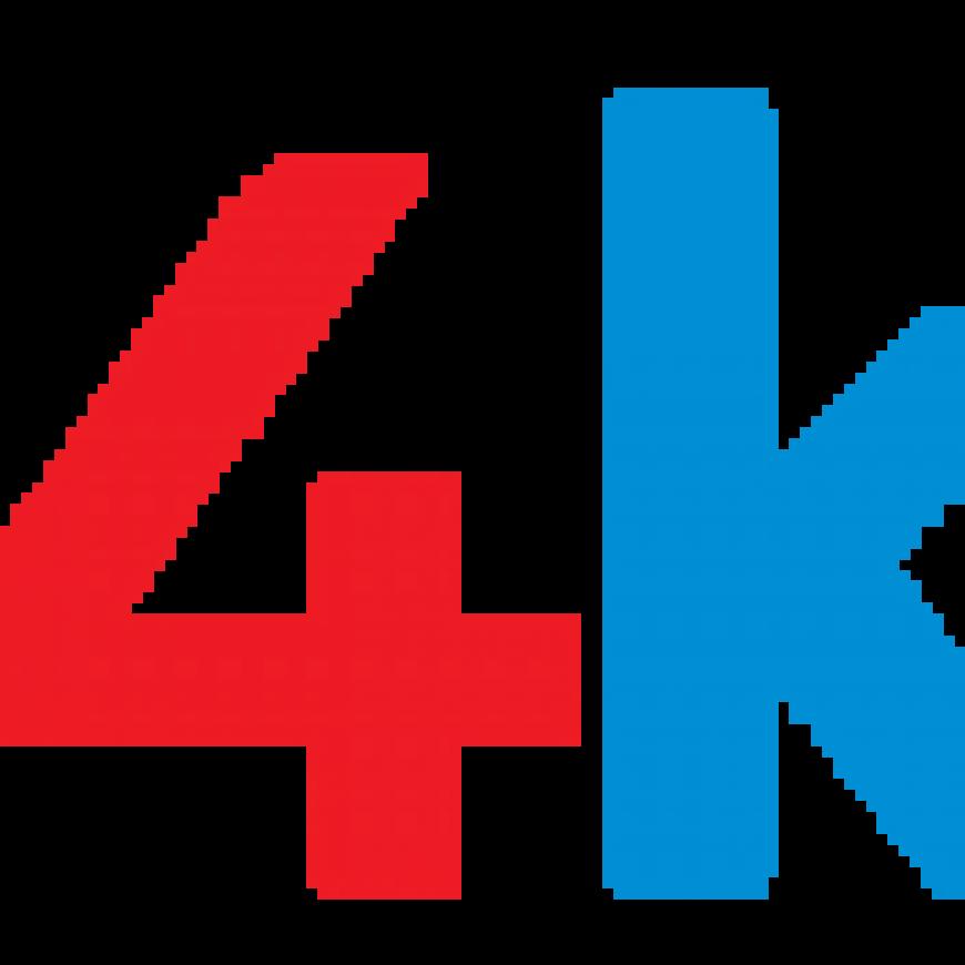 Run4Kids 2016 School Participation Awards