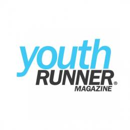 Youth Runner Mag: FREE Digital Subscription for 100 Mile Club Kids!