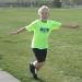 School Spotlight: Bill Roberts Elementary School, Denver, CO