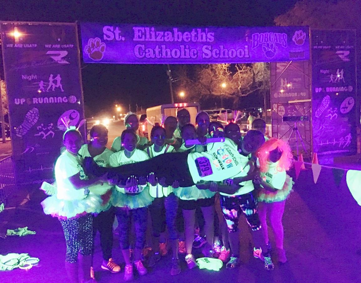 st-elizabeth-glow-run