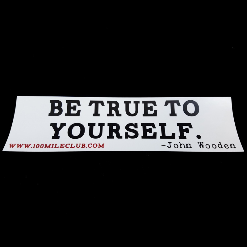 bumper_sticker_be_true_to_yourself