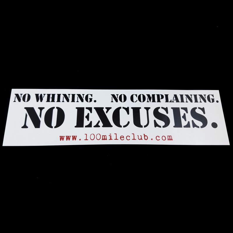 bumper_sticker_no_excuses