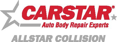 carstar_allstar-white-back