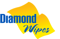 diamond-wipes