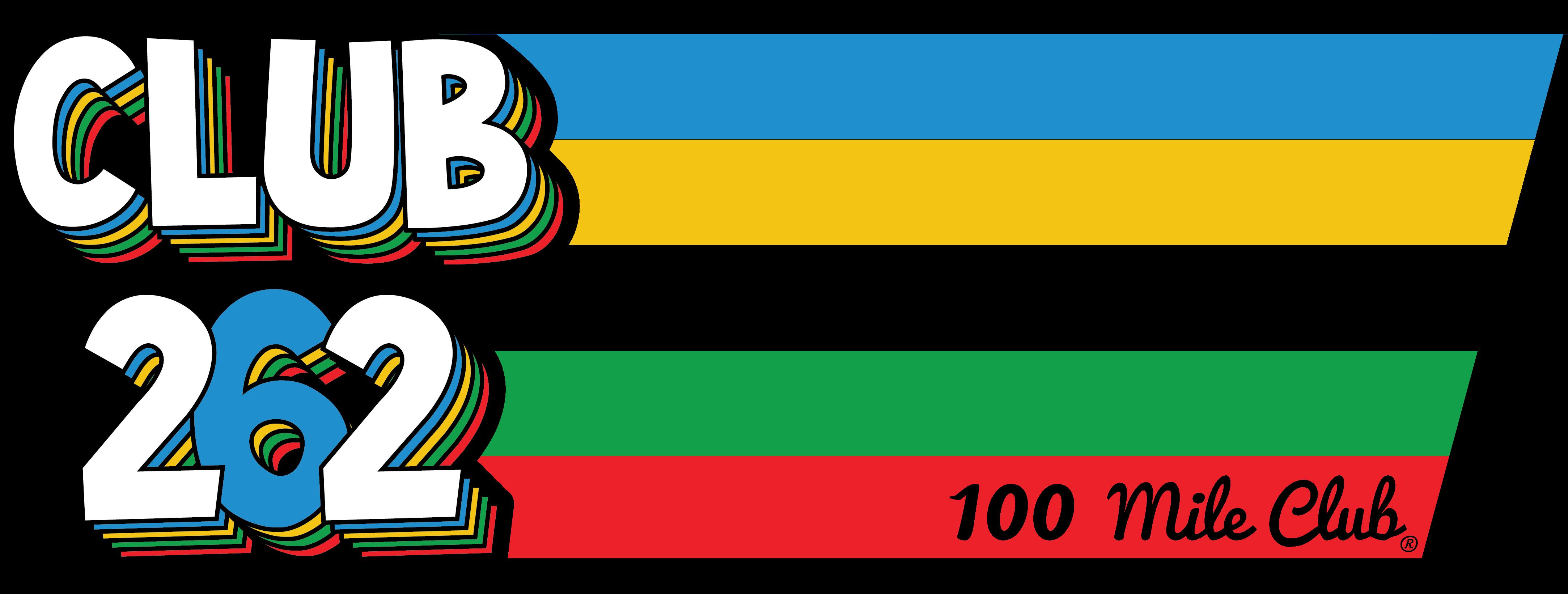 262-21-logo-w-lines-crop