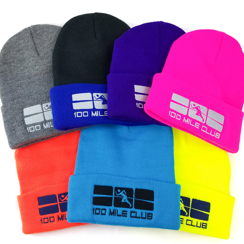 beanies_all_colors