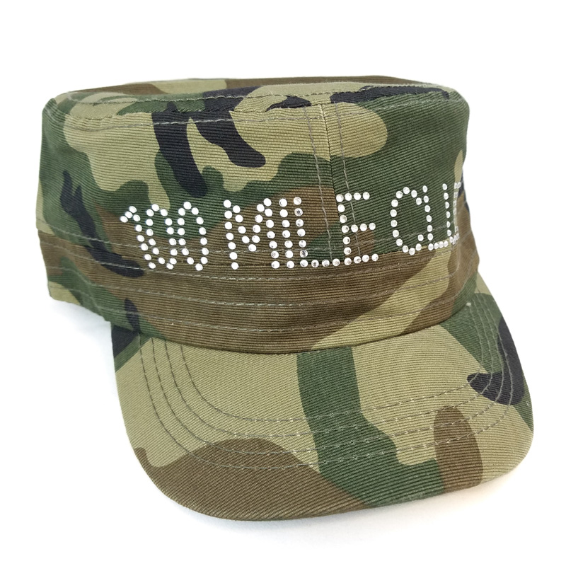 bling_hat_camo