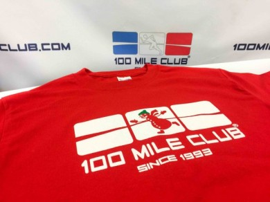100MC PRE-Holiday OPEN HOUSE, Boutique, and Kid's Run!