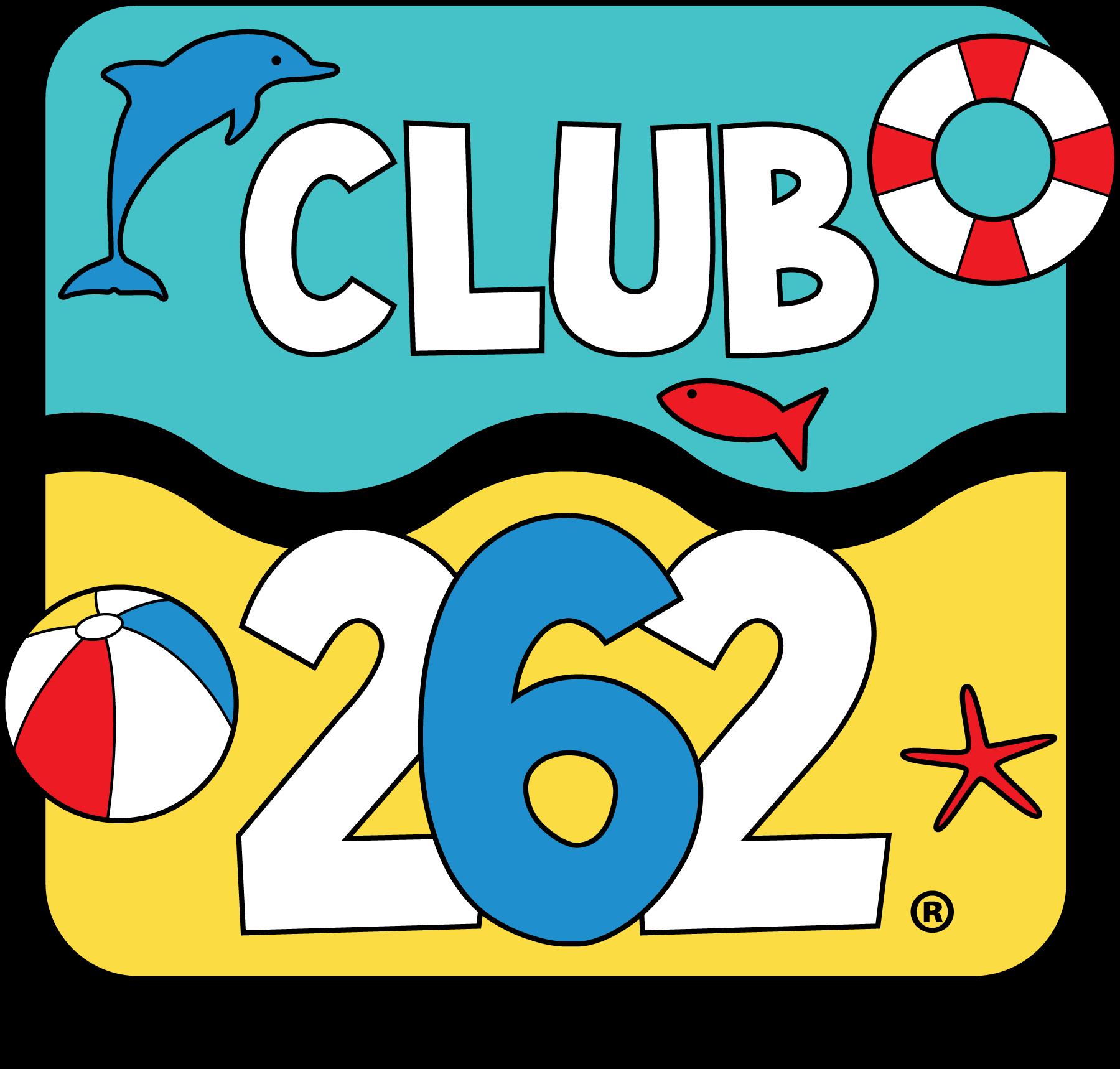 club-262-2019-logo