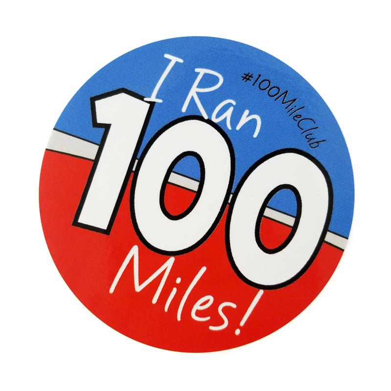 sticker_100_miles