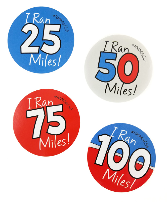 sticker_milestones