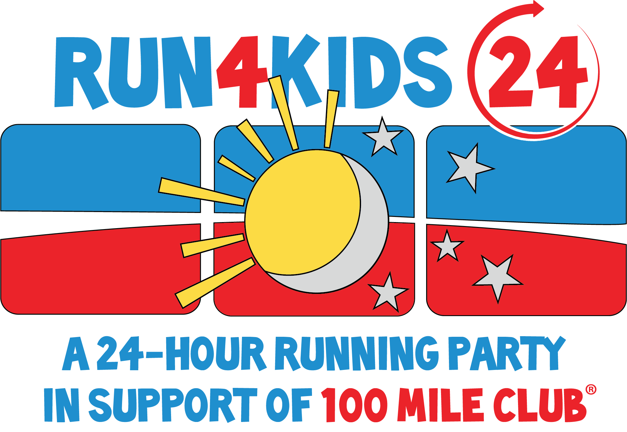 run4kids-24-ultra-logo