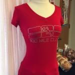 shirts-2134