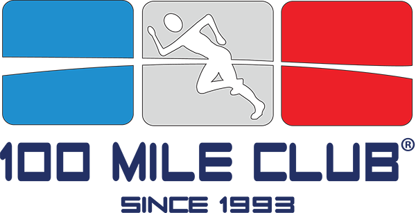 100-mile-club-website-header-logo