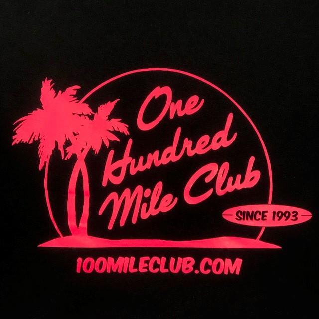 retro-hoodie-pink-logo-big-hoodie