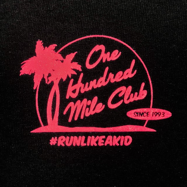 retro-hoodie-pink-logo-small