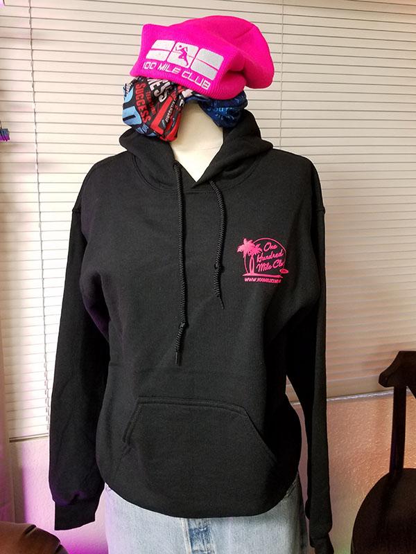 pink-hoodie1