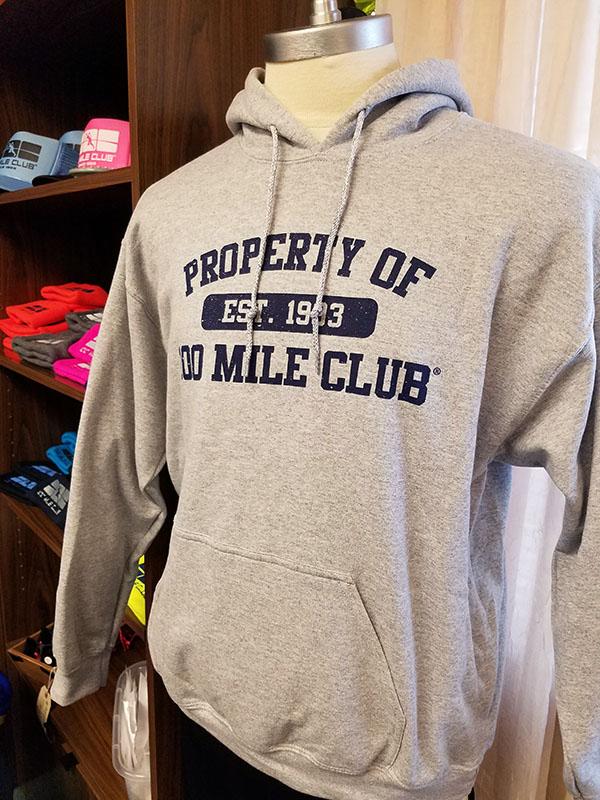 property-of-hoodie1