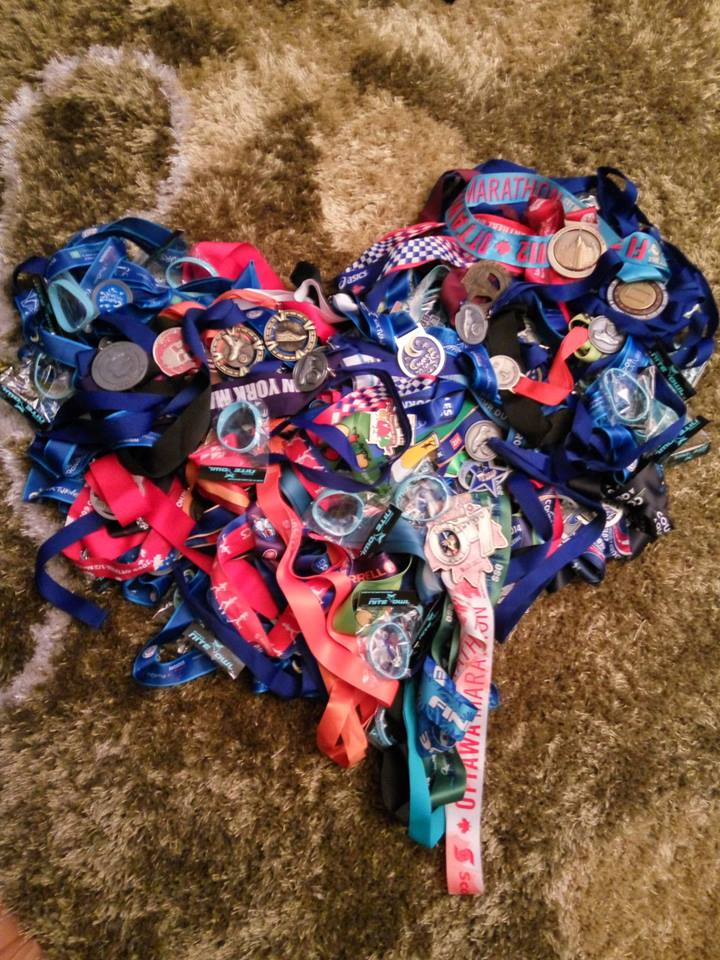 heart-medals