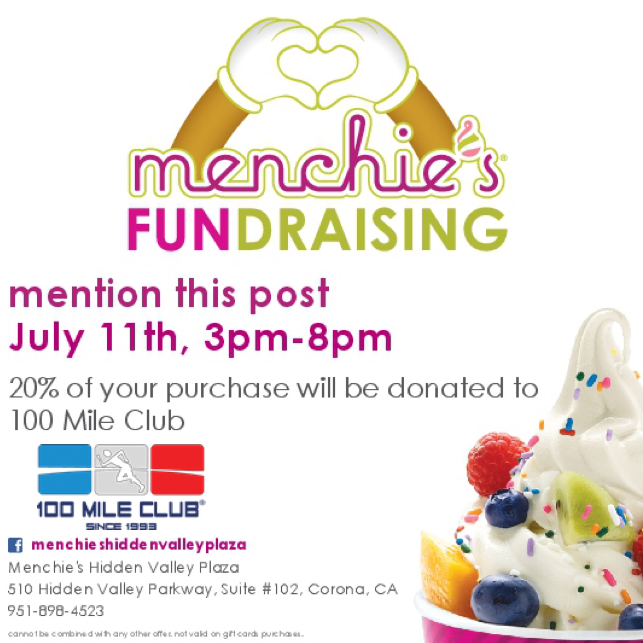 menchies-july-11