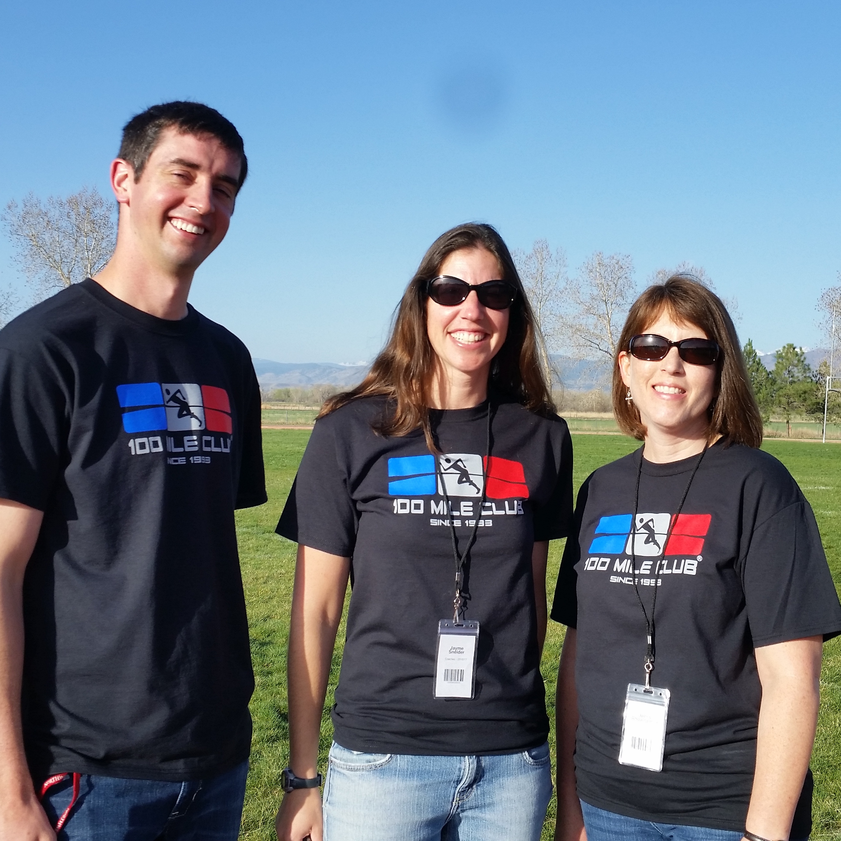 St. Vrain Valley School District: Creating healthy, happy, connected schools and communities
