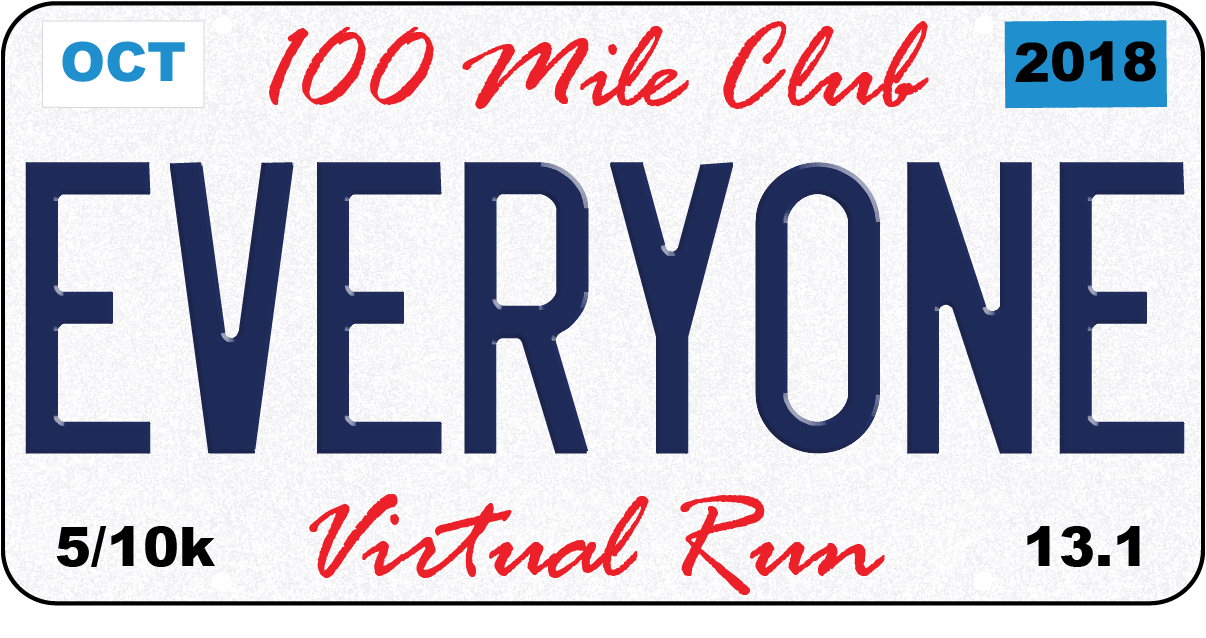 everyone-virtual-run-logo