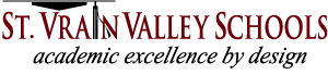 svvsd_district_logo_0