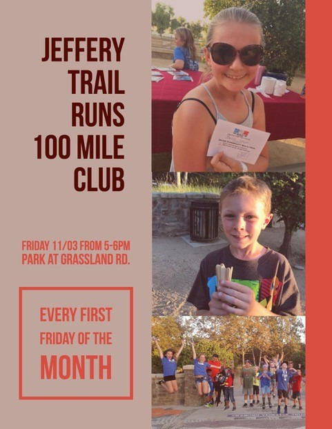 jeffrey-trail-run