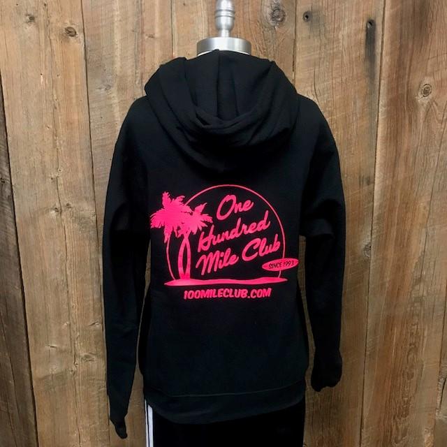 new-retro-california-pink-back-hoodie