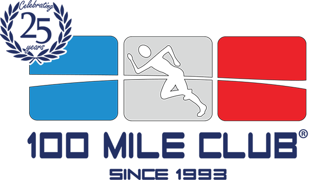 100-mile-club-25-years-logo-colored-web