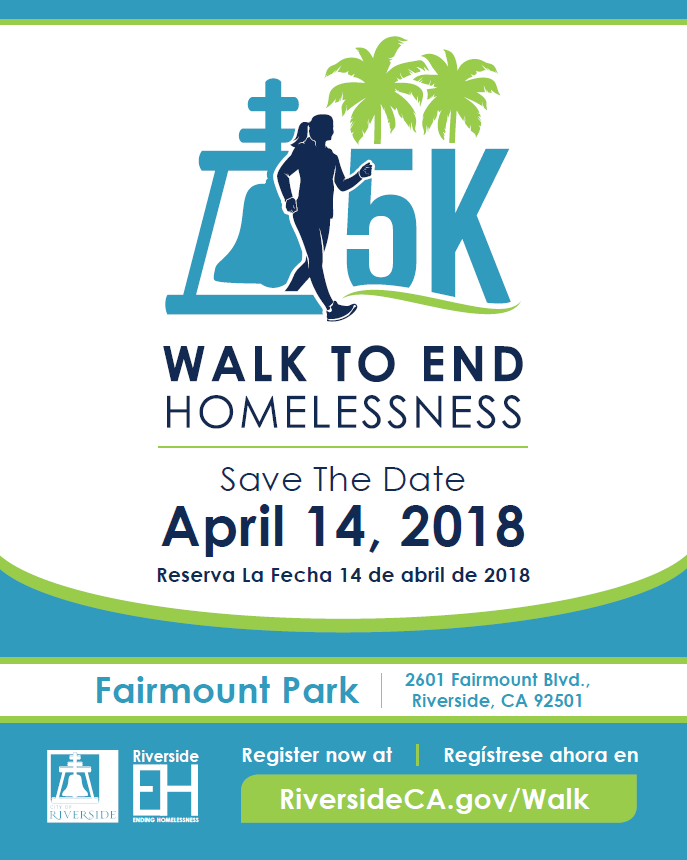 walk-to-end-homelessness