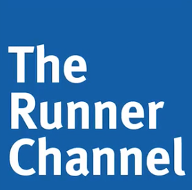 The Runner Channel at 100 Mile Club® | Special Report! RAIN!