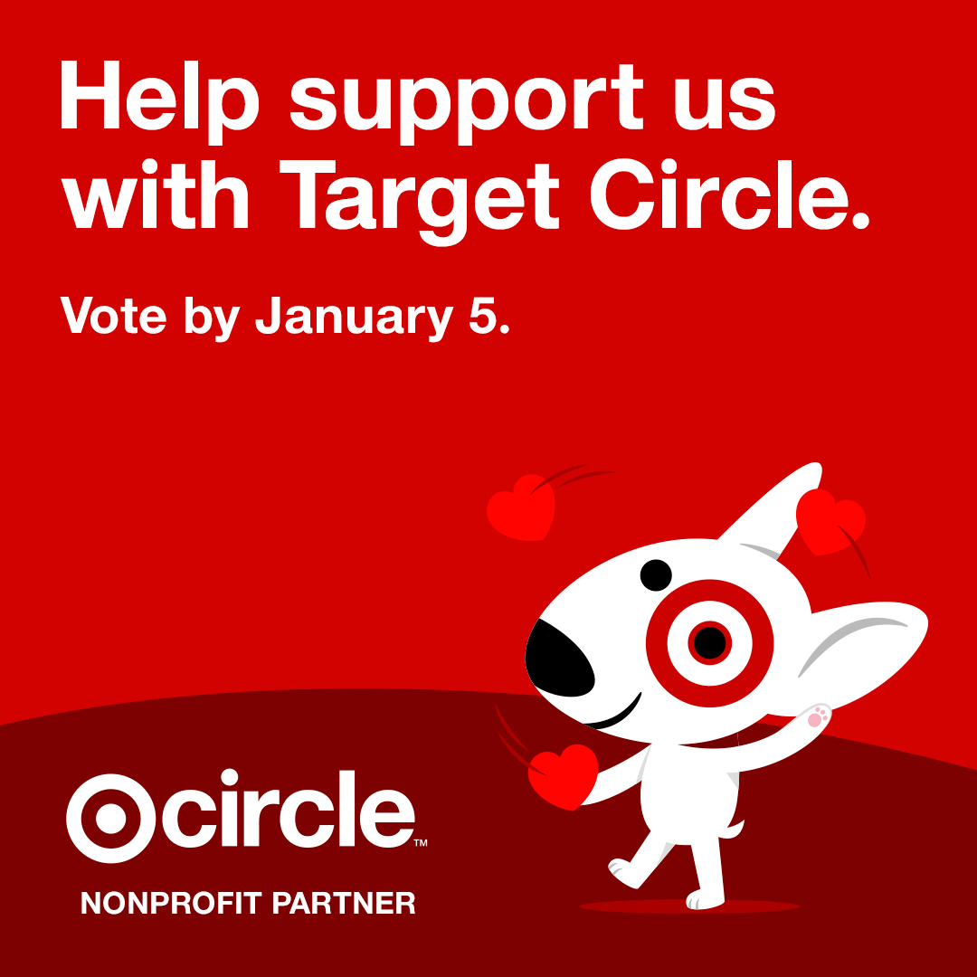 targetcircle_nonprofit_ig_fall2019_reminder