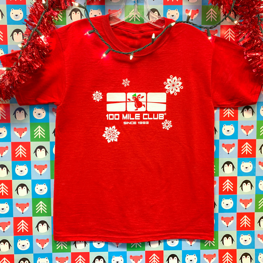 holiday-shirt-1-web