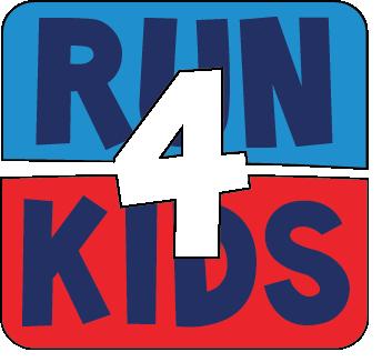 run4kids-2019-logo