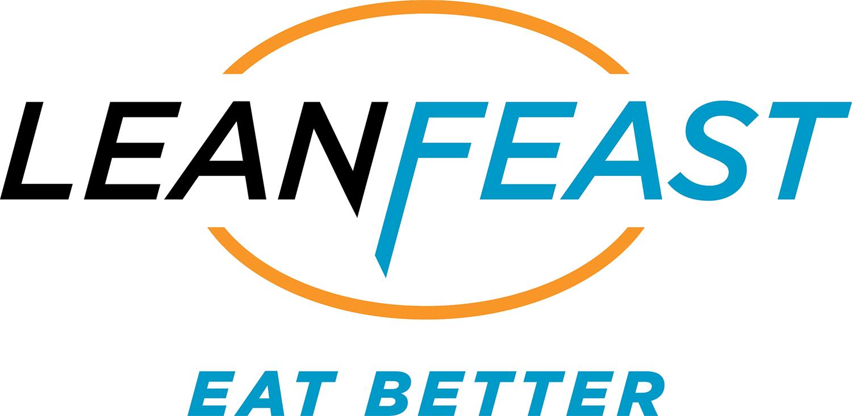 LeanFeast