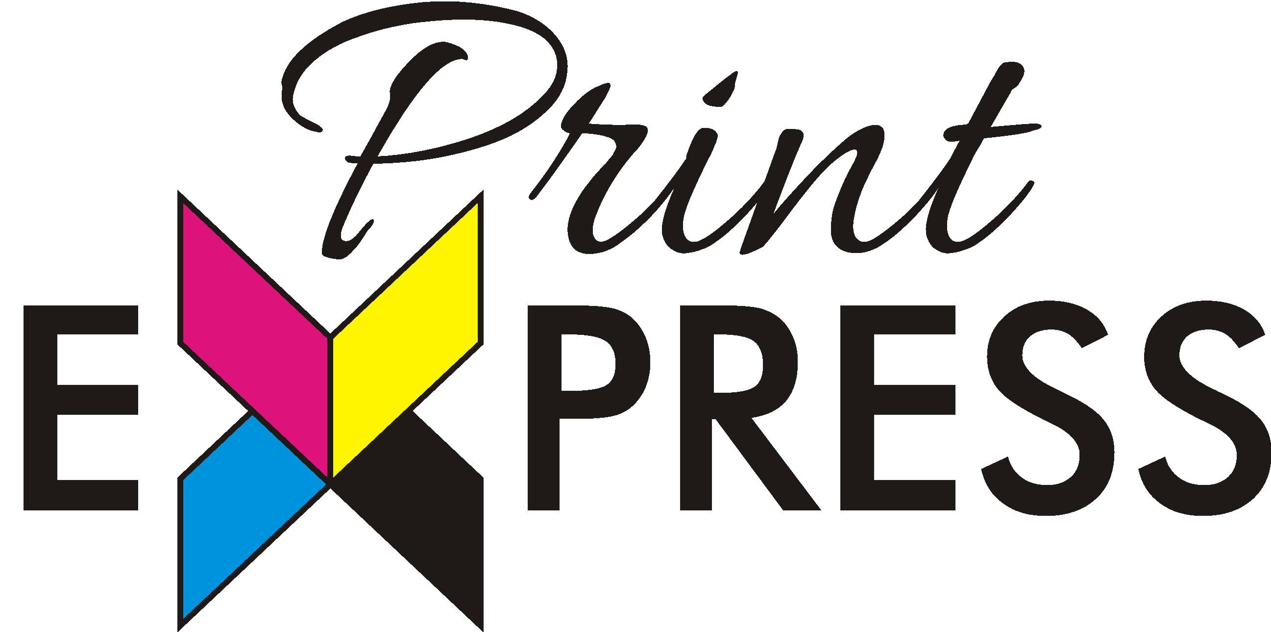 print_express_logo