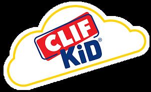 clif_kid_logo