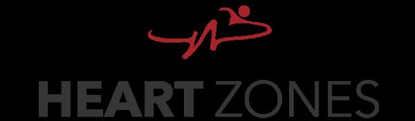 heart-zones