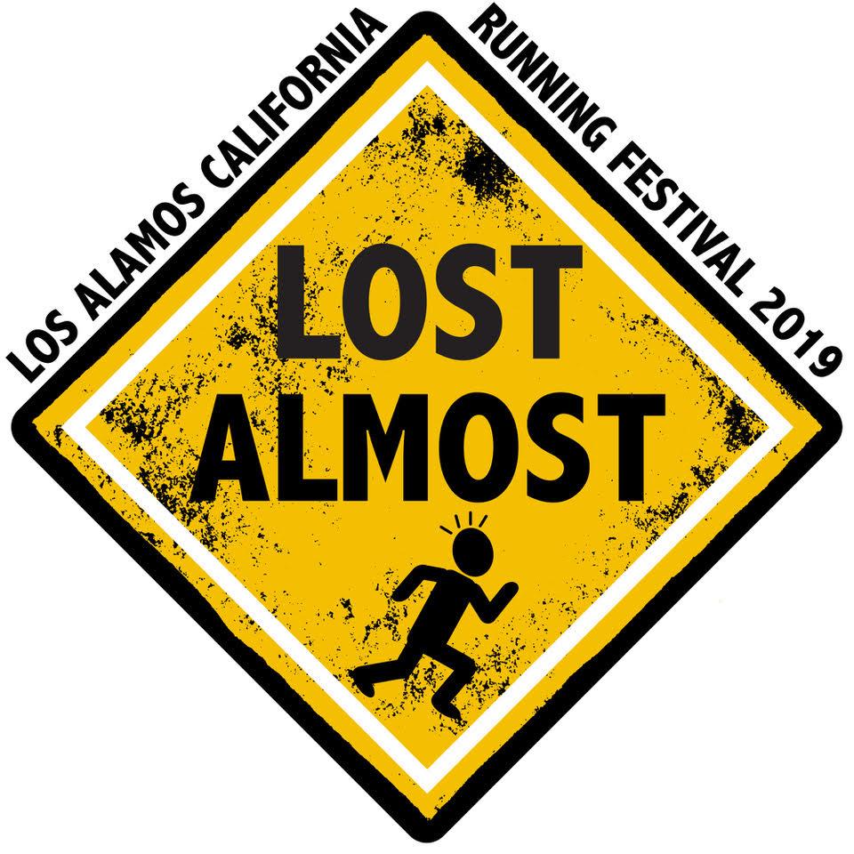lostalmost