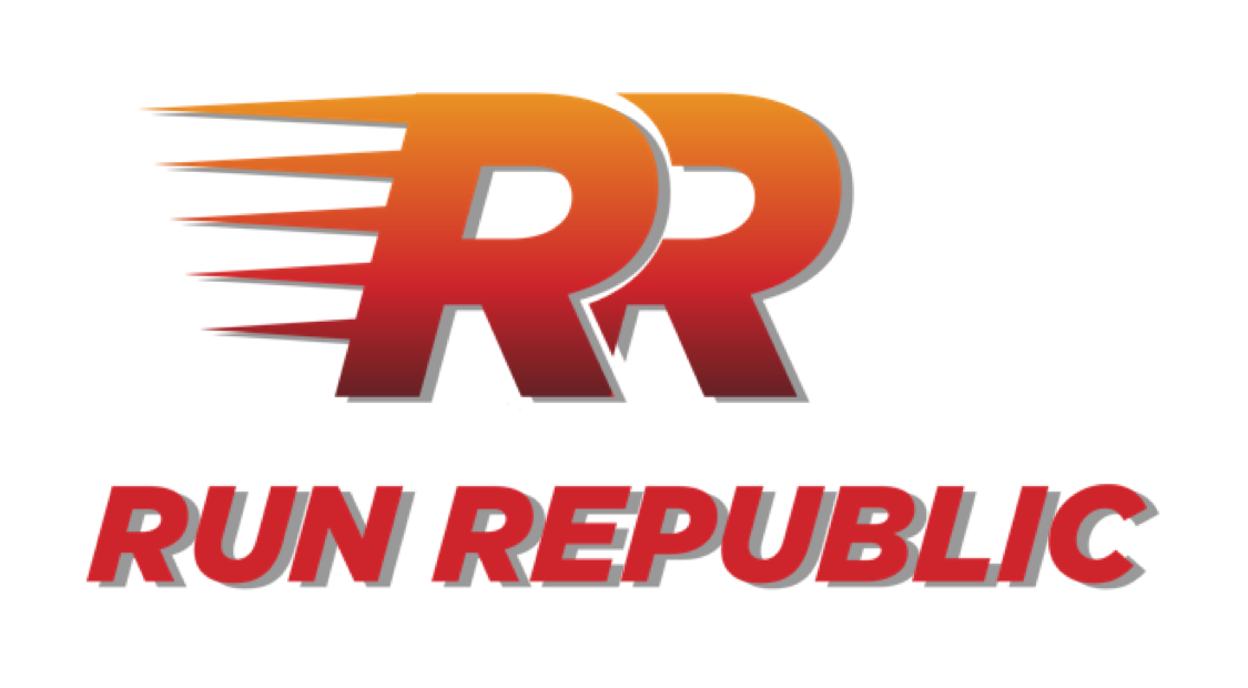 run-republic