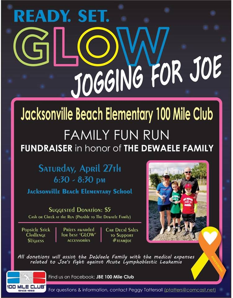 jogging4joe-jax-beach-2019
