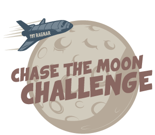 Houston, We have a Challenge!