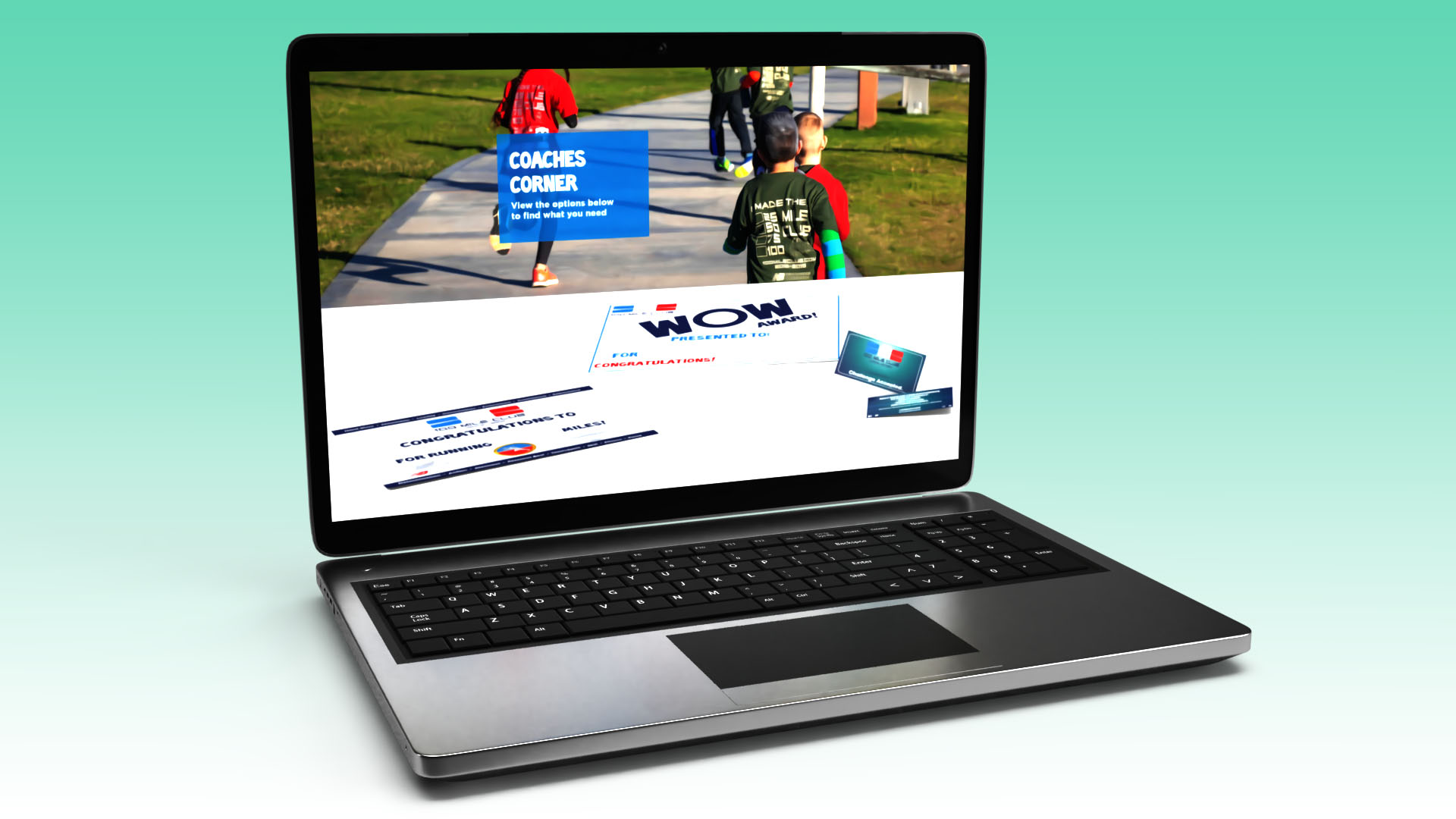 laptop-start-line