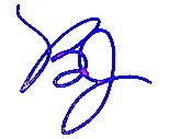 bj-signature