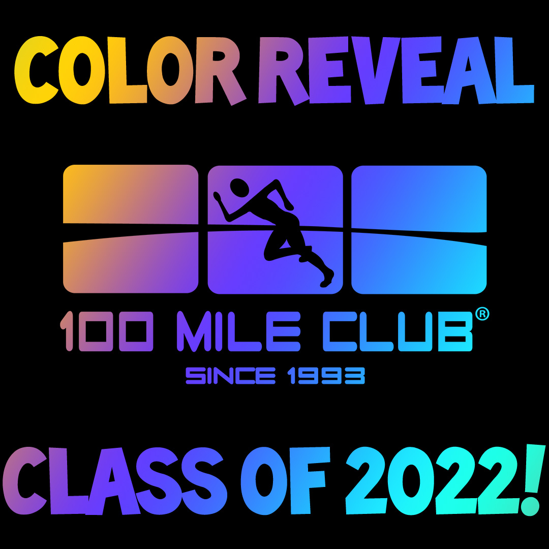 2022 Color Reveal!